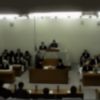十和田市議会ライブカメラ(青森県十和田市西十二番町)