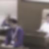 水俣市議会ライブカメラ(熊本県水俣市陣内)