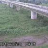 利根川五料橋ライブカメラ(群馬県伊勢崎市柴町)