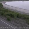 渡良瀬川渡良瀬遊水地ライブカメラ(群馬県板倉町海老瀬)