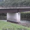小貝川三谷水位観測所ライブカメラ(栃木県真岡市高田)