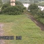 荒川治水橋ライブカメラ(埼玉県さいたま市西区)