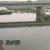 荒川荒川大橋ライブカメラ(埼玉県熊谷市榎町)