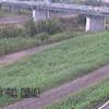都幾川東松山橋ライブカメラ(埼玉県東松山市下押垂)