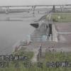 荒川堀切船着場ライブカメラ(東京都葛飾区堀切)