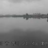 荒川新荒川大橋ライブカメラ(埼玉県川口市舟戸町)