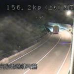 国道49号別茶屋橋ライブカメラ(福島県柳津町藤)