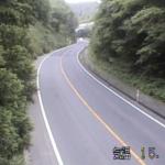 国道283号高松ライブカメラ(岩手県花巻市高松)