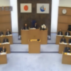 栃木市議会ライブカメラ(栃木県栃木市万町)
