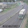 名阪国道小倉ライブカメラ(奈良県奈良市小倉町)