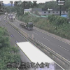 名阪国道小倉西1ライブカメラ(奈良県奈良市小倉町)
