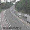 名阪国道小倉西2ライブカメラ(奈良県奈良市小倉町)