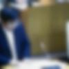 大空町議会ライブカメラ(北海道大空町女満別)