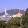 眉山ライブカメラ(徳島県徳島市徳島町) ver YouTube