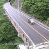 国道46号須神ライブカメラ(秋田県仙北市田沢湖)