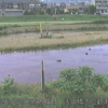 浅川浅川橋水位観測所ライブカメラ(東京都八王子市大横町)