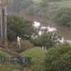 入間川菅間水位観測所ライブカメラ(埼玉県川越市芳野台)