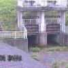 入間川初雁橋ライブカメラ(埼玉県川越市的場)