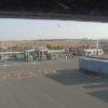 博多港ふ頭ICCTゲート前ライブカメラ(福岡県福岡市東区)