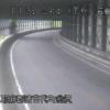 国道49号名倉山第1ライブカメラ(福島県猪苗代町翁沢)