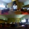 三浦市議会ライブカメラ(神奈川県三浦市城山町)