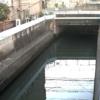立会川立会川橋ライブカメラ(東京都品川区東大井)