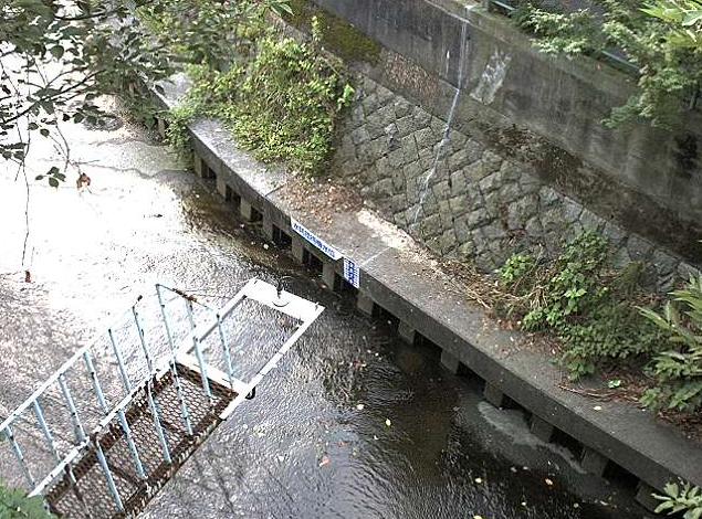 有馬川五月橋ライブカメラは、神奈川県川崎市高津区の五月橋に設置された有馬川が見えるライブカメラです。