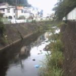 宇田川韮橋ライブカメラ(神奈川県横浜市戸塚区)