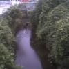 芹谷川永戸人道橋ライブカメラ(神奈川県横浜市港南区)