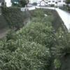 舞岡川元舞橋ライブカメラ(神奈川県横浜市戸塚区)