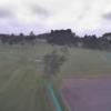 噴火湾パノラマパークパークゴルフ場ライブカメラ(北海道八雲町浜松)