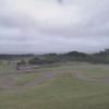 噴火湾パノラマパークパノラマ館ライブカメラ(北海道八雲町浜松)