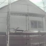 エボホーム現場中継第3ライブカメラ(北海道北見市豊地)