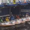 平和島競艇ライブカメラ(東京都大田区平和島)