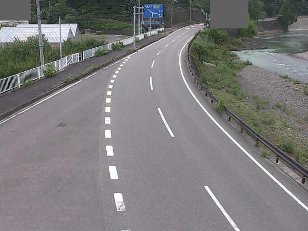 辺川合流付近ライブカメラは、和歌山県みなべ町東本庄の辺川合流付近に設置された辺川・南部川・国道424号・和歌山県道30号田辺印南線・水田が見えるライブカメラです。