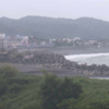 桜川水門ライブカメラ(和歌山県みなべ町山内)