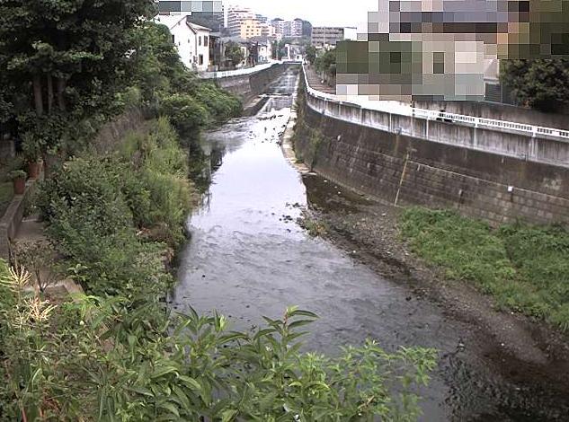 今井川保土ケ谷橋ライブカメラは、神奈川県横浜市保土ケ谷区の保土ケ谷橋に設置された今井川が見えるライブカメラです。