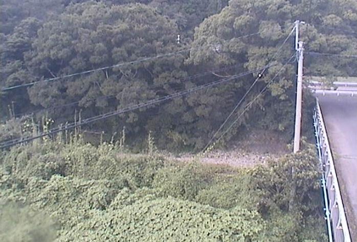 北河内谷川中流付近ライブカメラは、徳島県美波町の北河内谷川中流付近に設置された北河内谷川が見えるライブカメラです。