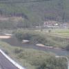 美波町役場水道課ライブカメラ(徳島県美波町西河内)