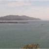 海部川河口付近ライブカメラ(徳島県海陽町多良)