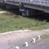 室見川橋本橋ライブカメラ(福岡県福岡市早良区)