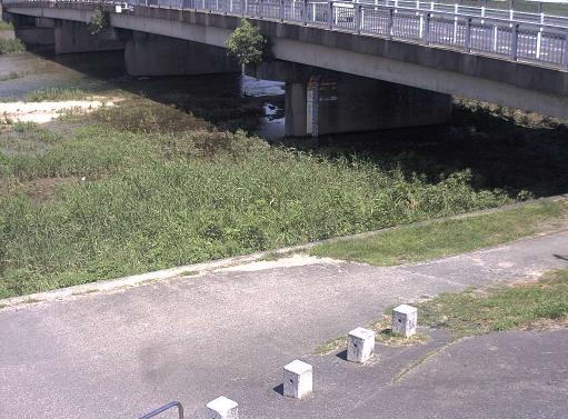 室見川橋本橋ライブカメラは、福岡県福岡市早良区の橋本橋に設置された室見川が見えるライブカメラです。