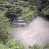 坊主川石釜ライブカメラ(福岡県福岡市早良区)