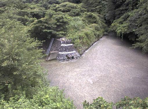 坊主川石釜ライブカメラは、福岡県福岡市早良区の石釜に設置された坊主川が見えるライブカメラです。