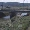 釣川上釣橋ライブカメラ(福岡県宗像市河東)