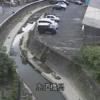 高尾川水道橋ライブカメラ(福岡県筑紫野市紫)