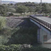 沖端川松原橋ライブカメラ(福岡県みやま市瀬高町)