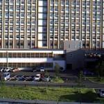 九州大学伊都新キャンパス建設風景第3ライブカメラ(福岡県福岡市西区)