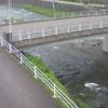 匹見川匹見昭和橋ライブカメラ(島根県益田市匹見町)