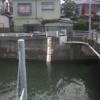 綿打川綿打橋ライブカメラ(福岡県福岡市東区)